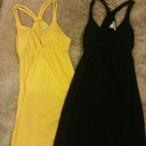 Victoria secret summer dresses